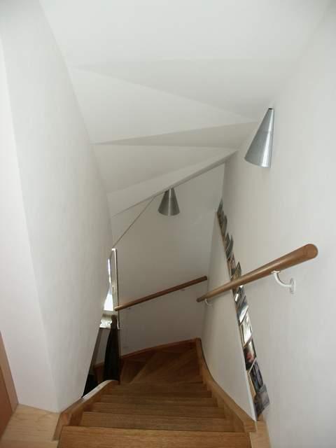 treppe verkleiden cool treppe mit laminat verkleiden elegant elegant fliesen mit holz. Black Bedroom Furniture Sets. Home Design Ideas